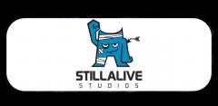 stillalive_button
