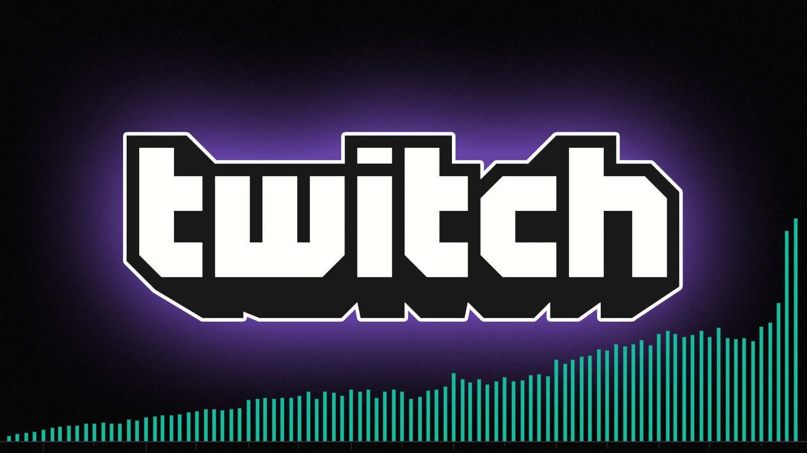 Why Q1 of 2020 Was The Best Quarter in Twitch's History and What That Means